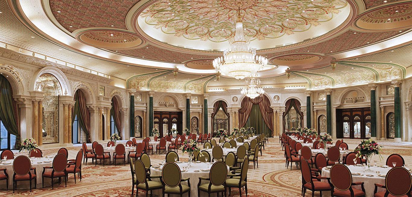 Saudi arabia furniture topsimages